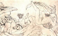 File:200px-Poseidon and Ajax.png