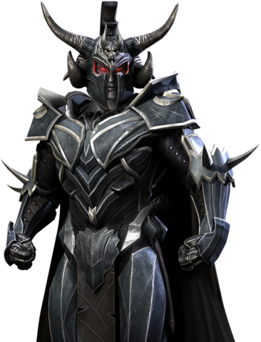 File:Injustice Ares Render.png
