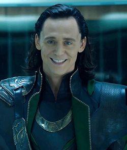 File:Loki in Avengers (2).jpg
