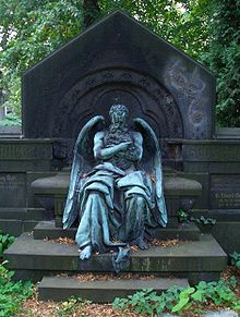 File:220px-Chronos,sleeping on Wolff grave-ME fec.jpg