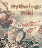 File:Wiki-v5.png
