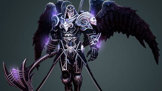 File:Smite-thanatos.jpg