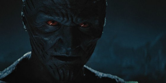 File:Laufey in Thor.jpg