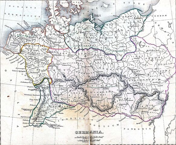 File:Ancient Germania - New York, Harper and Brothers 1849.jpg