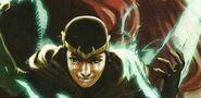 Loki4