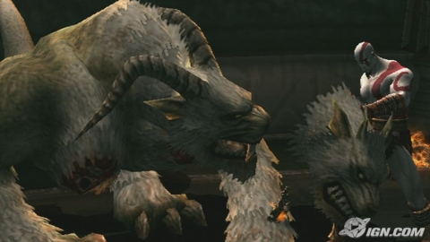 File:Wild Cerberus in God of War II.jpg