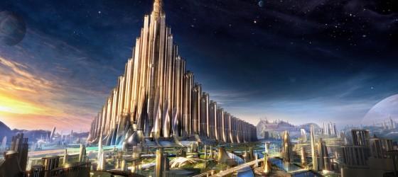 File:Asgard in Thor (2).jpg