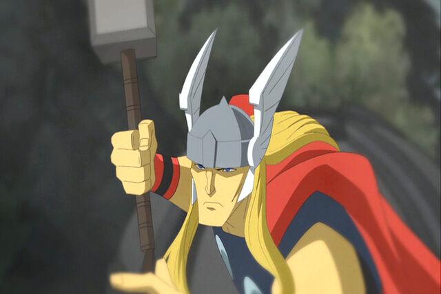 File:Thor in Planet Hulk.jpg