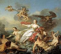File:200px-Jean-Baptiste Marie Pierre - Le Rapt d'Europe.jpg