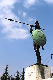 File:220px-Leonidas at Thermopylae 070911 02.jpg