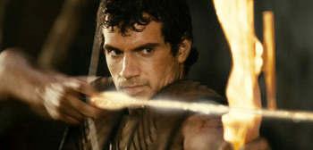 File:Theseus in Immortals.jpg