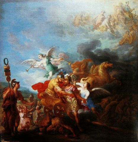 File:Nattier Romulus being taken up to Olympus.jpg