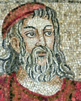 File:Krimwikia.jpg