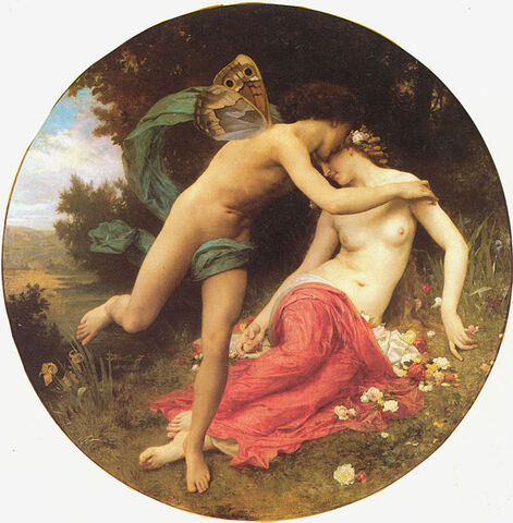 File:William-Adolphe Bouguereau (1825-1905) - Flora And Zephyr (1875).jpg