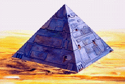 File:XeviousBarra.png