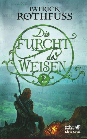 File:Die Furcht des Weisen 2 cover.jpg