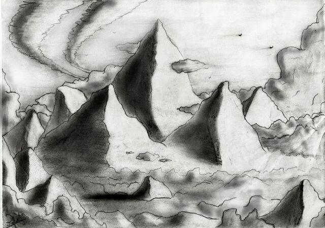 File:Mount.jpg