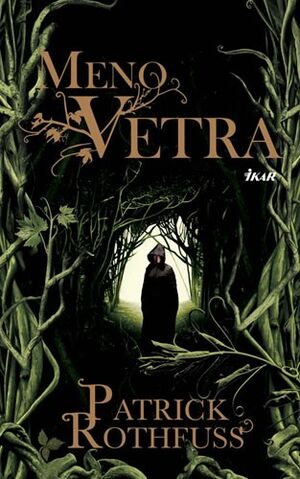 File:Meno Vetra cover.jpg