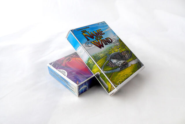 File:The Name of the Wind Playing Cards photo.jpg