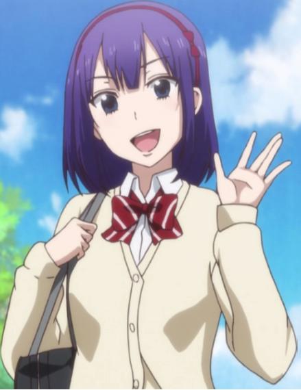 Casting - Yamada-kun to 7-nin no Majo : Épisode (Terminé)  Latest?cb=20150515174313