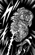 Demon Gate incomplete