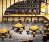 Boar Hat bar.png