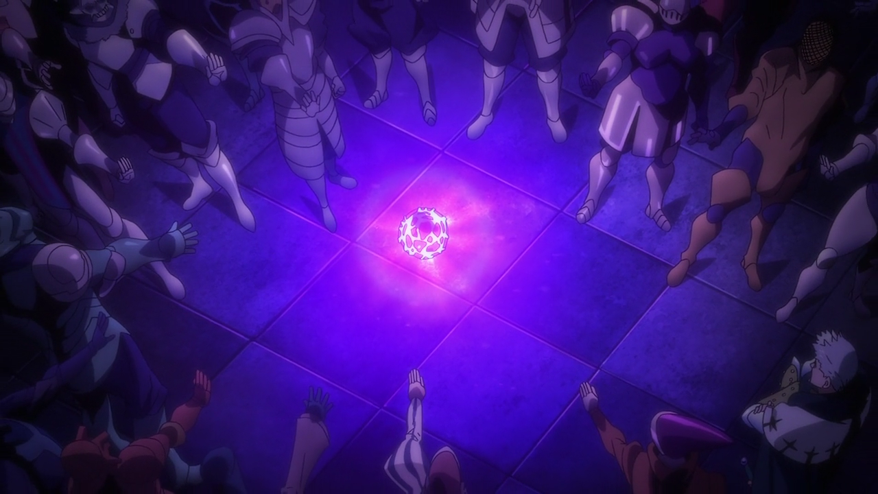 ~Magia - Link~ Latest?cb=20150111113616