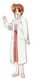 Dr. Ai Makihara Movie 1st.png