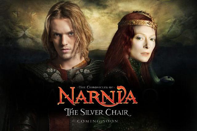 File:Narnia silver chair.jpg