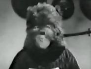 She-Beaver - 1967 serial