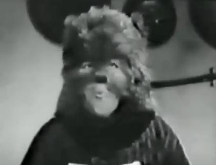 File:She-Beaver - 1967 serial.png