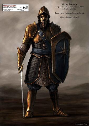 File:Miraz-armor-art.jpg