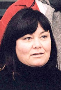 File:Dawnfrench.jpg