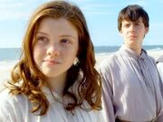 Narnia-Voyage-of-the-Dawn-Treader-Carrie-Underwood-Trailer-Official-HD