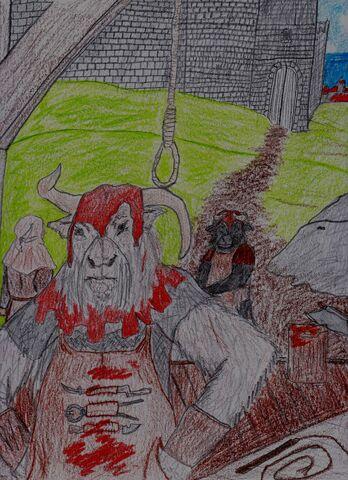 File:Cair-paravel-executioner-Edminson-Downhorn.jpg