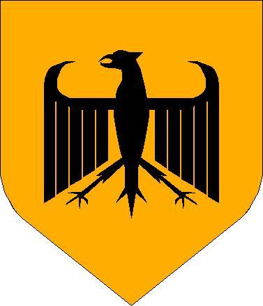 File:Arms of Telmar.jpg