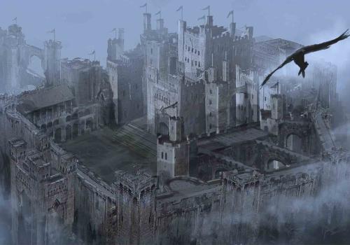 File:Telmarine castle.jpg