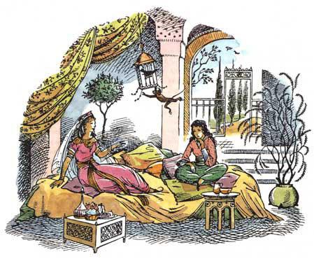 File:Aravis-and-lasaraleen-hhb.jpg