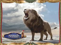 File:Aslan of Narnia.jpg
