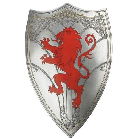 File:Peter's Shield.jpg