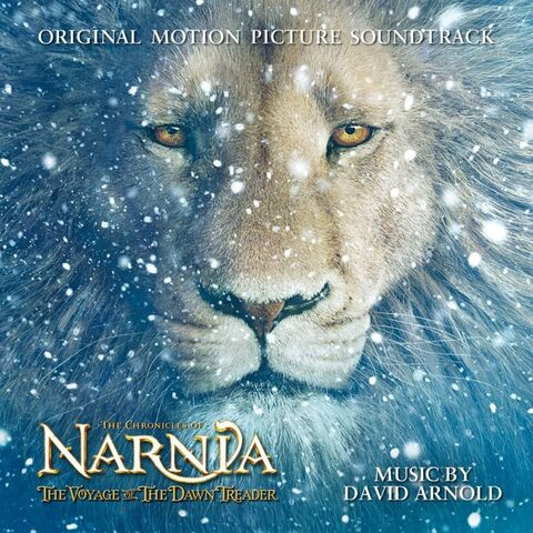 File:Dawn Treader Soundtrack.jpg