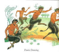 Scan0003Fauns