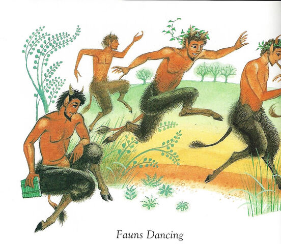 File:Scan0003Fauns.jpg
