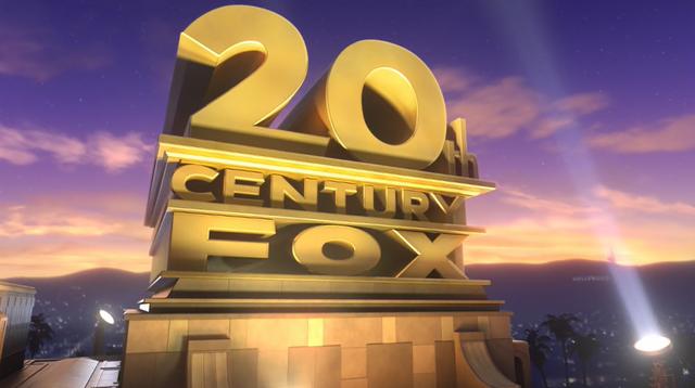 File:20th Century Fox logo.png