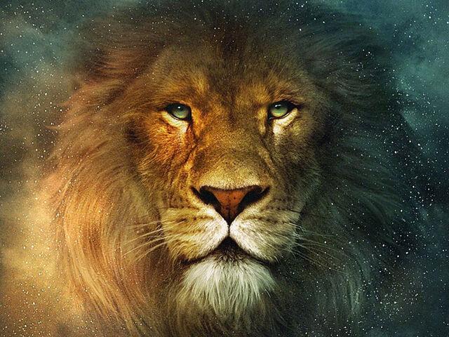 File:Aslan-Lion-The-Chronicles-of-Narnia-Wallpaper.jpg