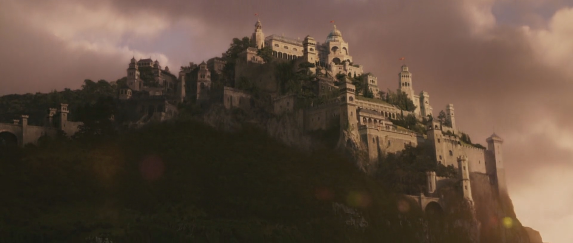 categorycastles the chronicles of narnia wiki fandom