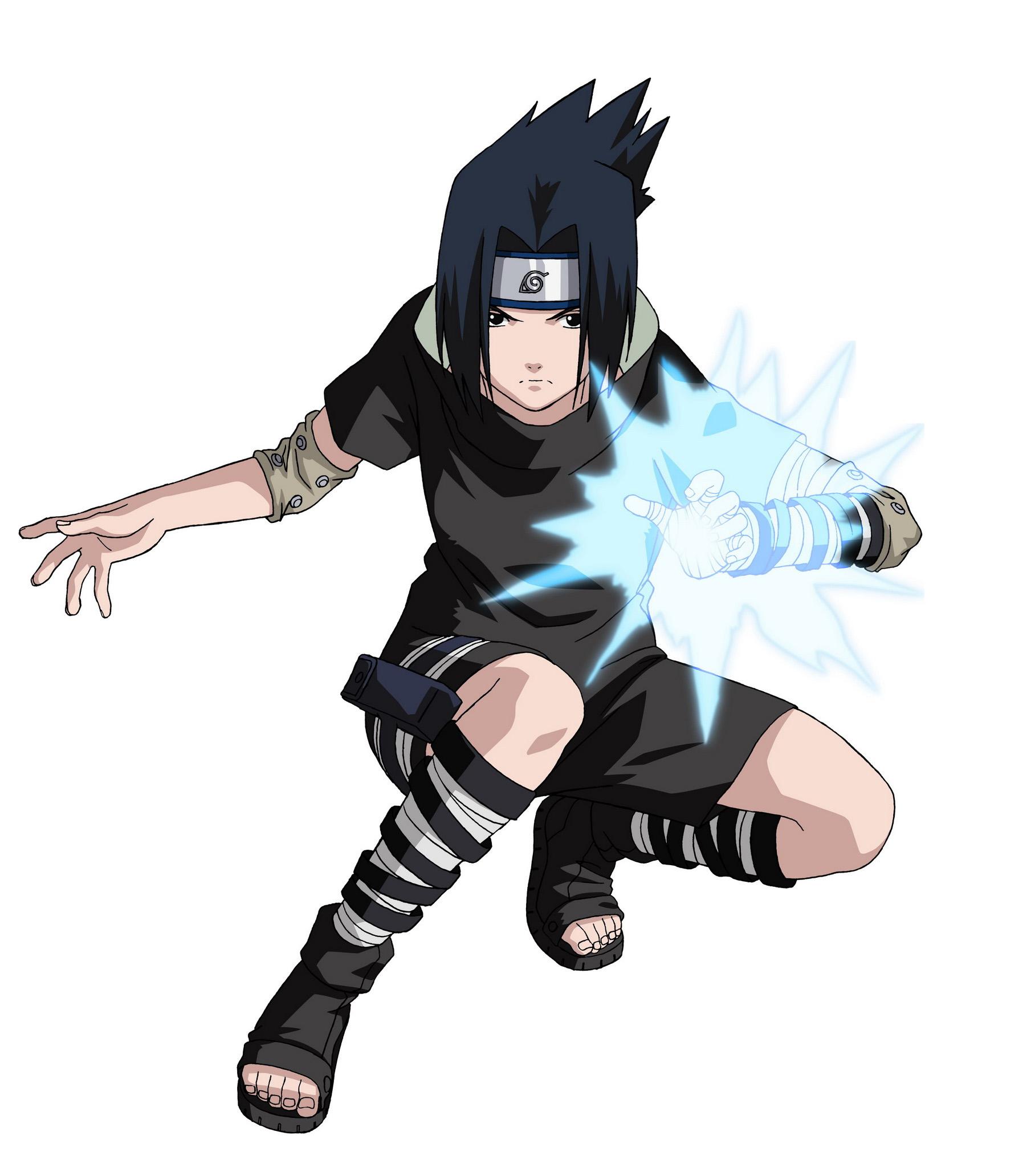 Sasuke Uchiha | Wiki Narutimate | Fandom powered by Wikia