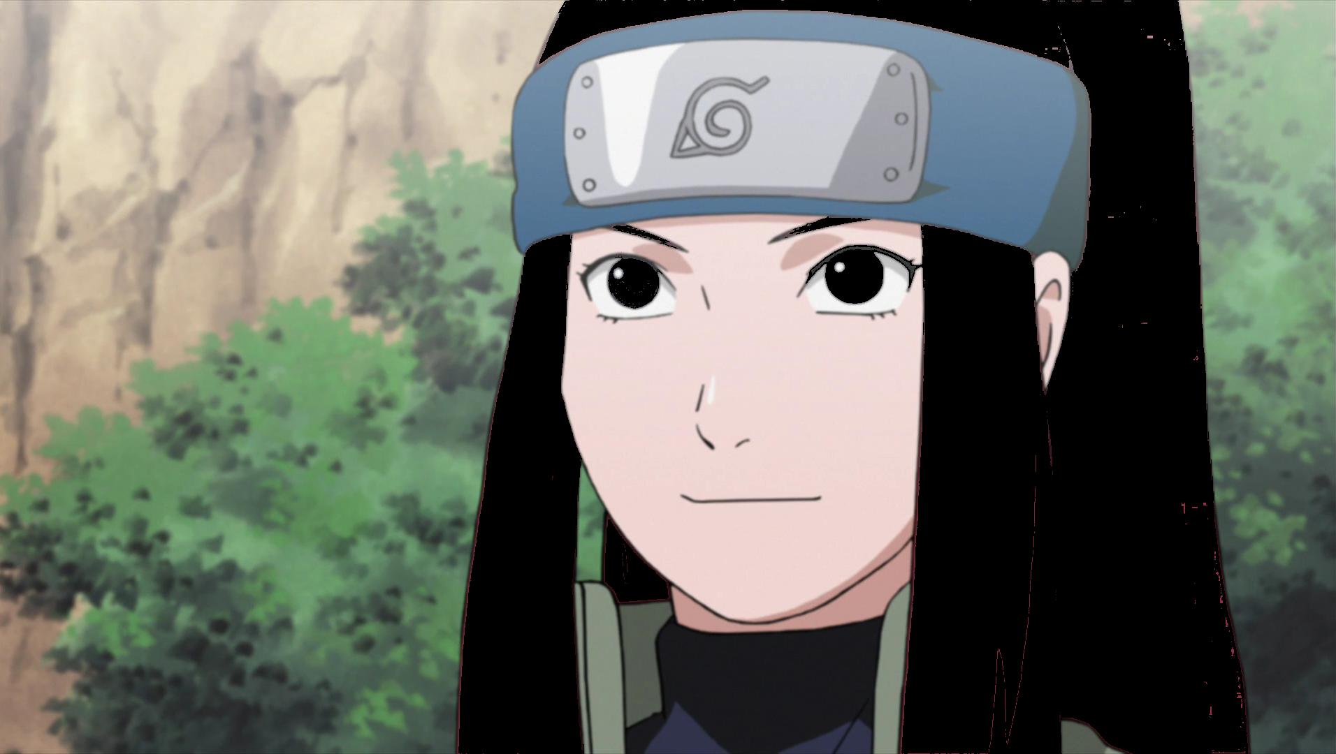 Hama senju naruto akkipuden wiki fandom powered by wikia - Naruto akkipuden ...