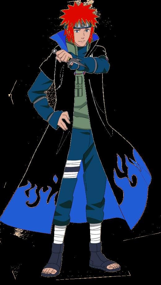 Kai uzumaki naruto akkipuden wiki fandom powered by wikia - Naruto akkipuden ...