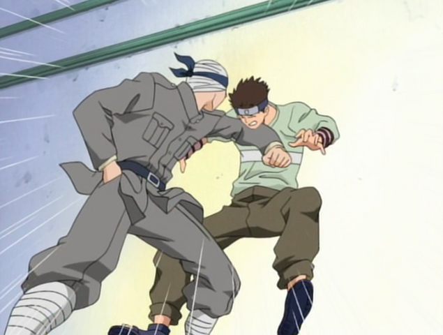 File:Tobo roughs up Komaza.png